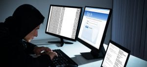 Bild Live Hacking