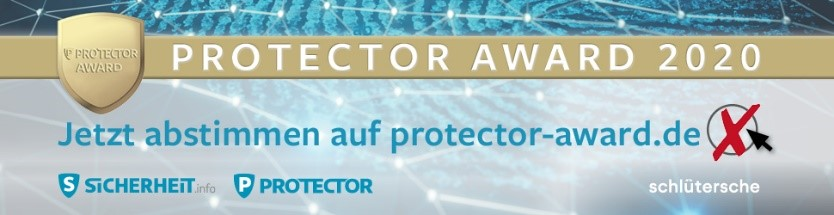 Protector Award Banner.png