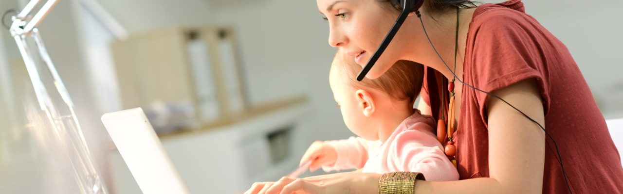 Dsrstellung Online-Training