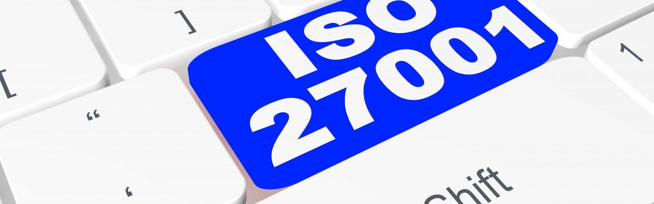 ISO27001-Depositphotos_142488981_xl-2015blau