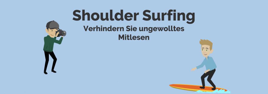 Shoulder Surfing1140x400