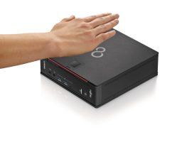 ESPRIMO Q958 mit PalmSecure-Sensor