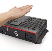 FUTRO Q940 mit PalmSecure-Sensor